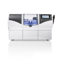 CEREC MC XL Premium
